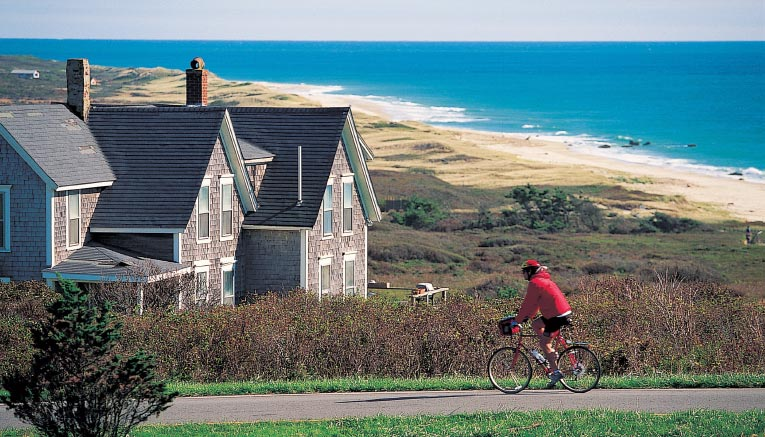 Bmti-marthasvineyard-biking-7